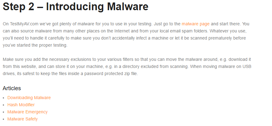 introduce_malware