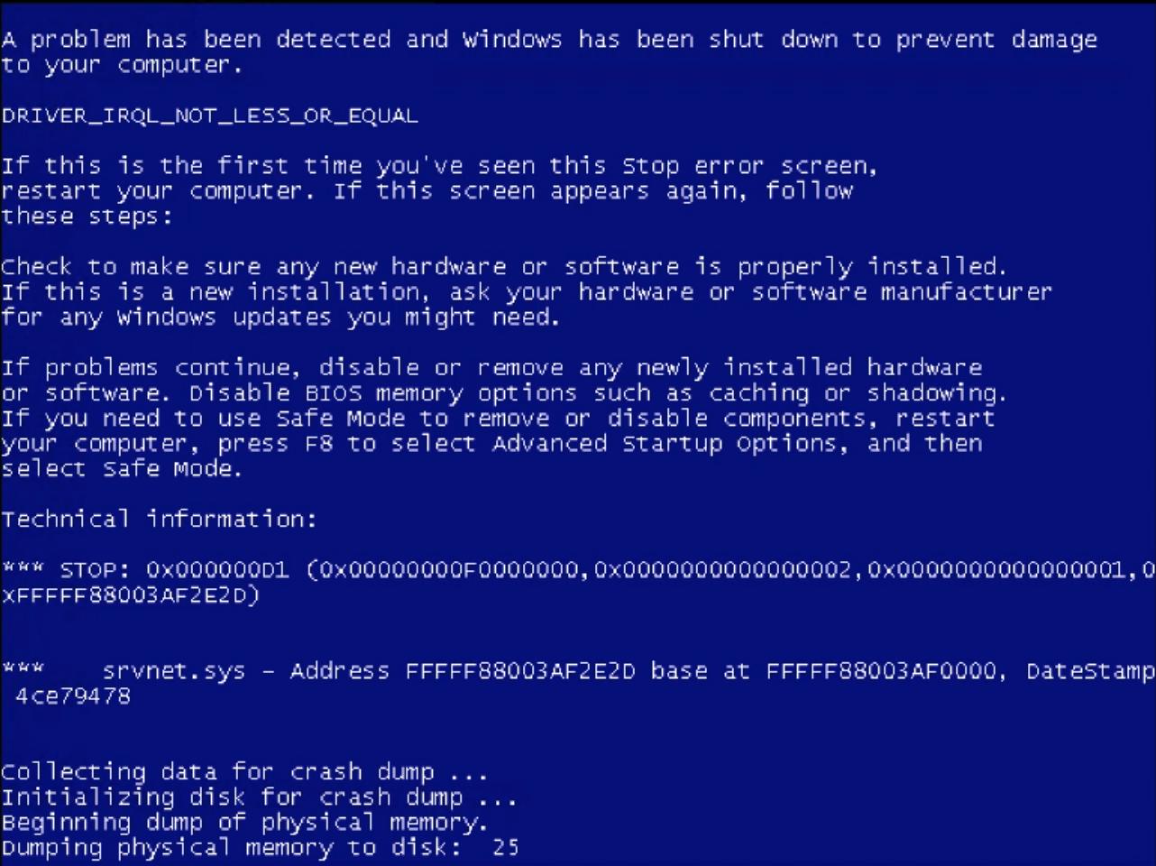 ETERNALBLUE vs Internet Security Suites and nextgen