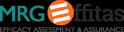 MRG Effitas - Efficacy Assessment & Assurance