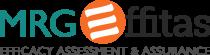 MRG Effitas Logo